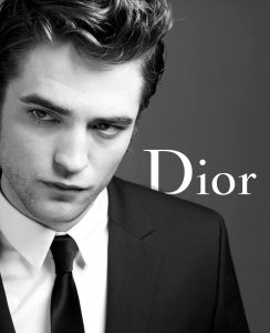 robert-pattinson-dior-homme-parfum